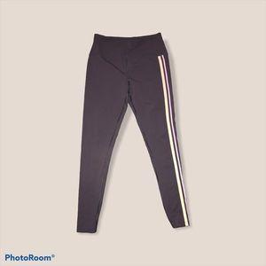 FP movement - Yoga pants leggings Small